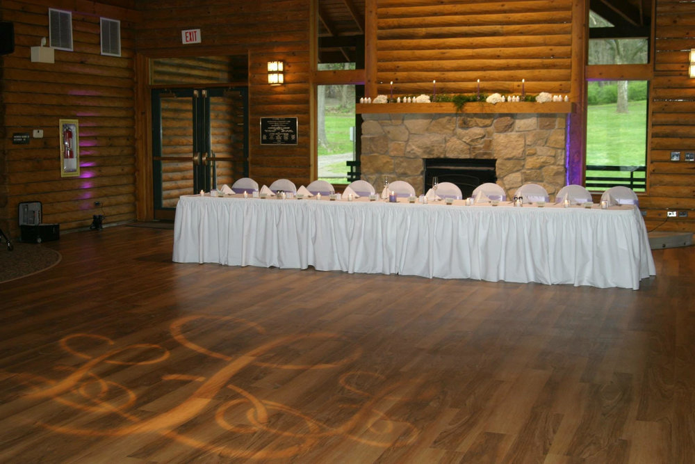 pa-barn-weddings-11.jpg