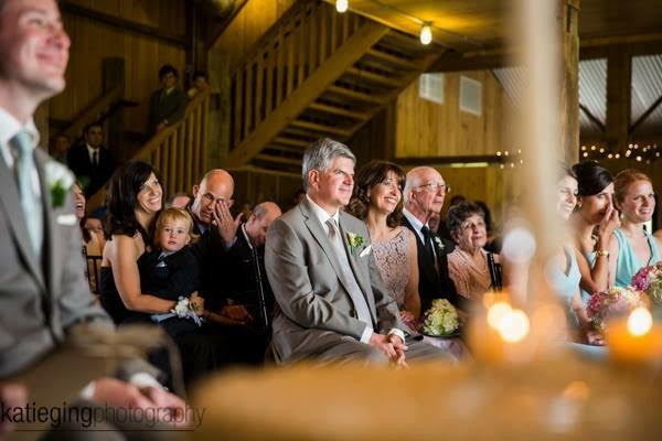 pa-barn-weddings-17.jpg