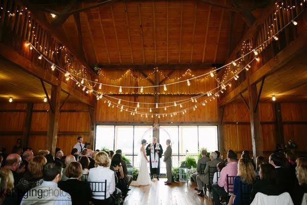 pa-barn-weddings-19.jpg