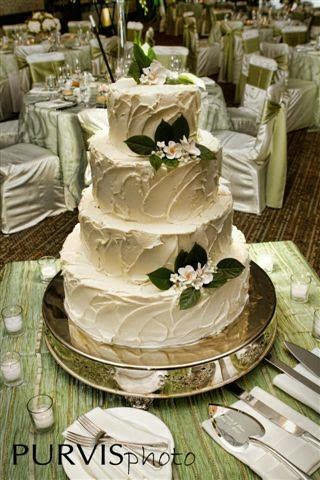 pa-wedding-cakes-1.jpg