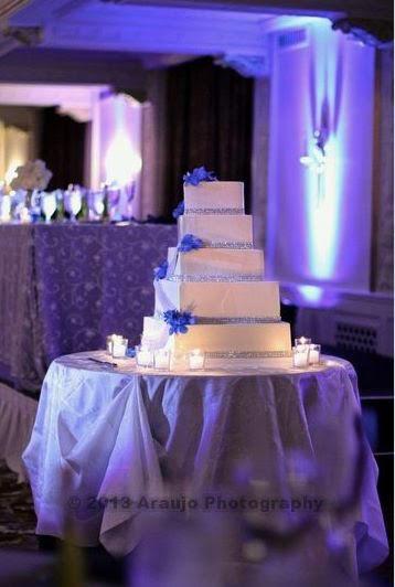pa-wedding-cakes-2.jpg