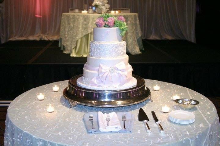 pa-wedding-cakes-3.jpg