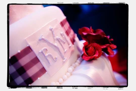 pa-wedding-cakes-4.jpg