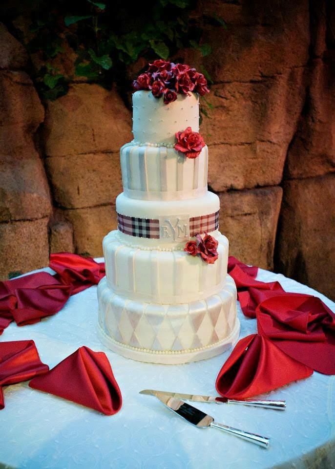 pa-wedding-cakes-5.jpg