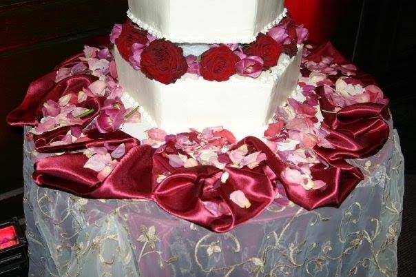 pa-wedding-cakes-6.jpg