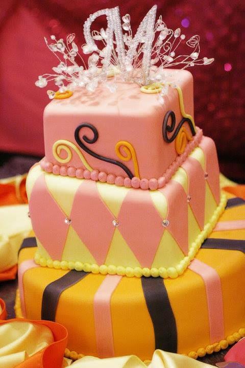 pa-wedding-cakes-7.jpg