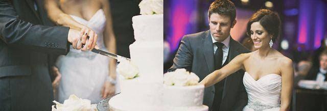 pa-wedding-cakes-8.jpg