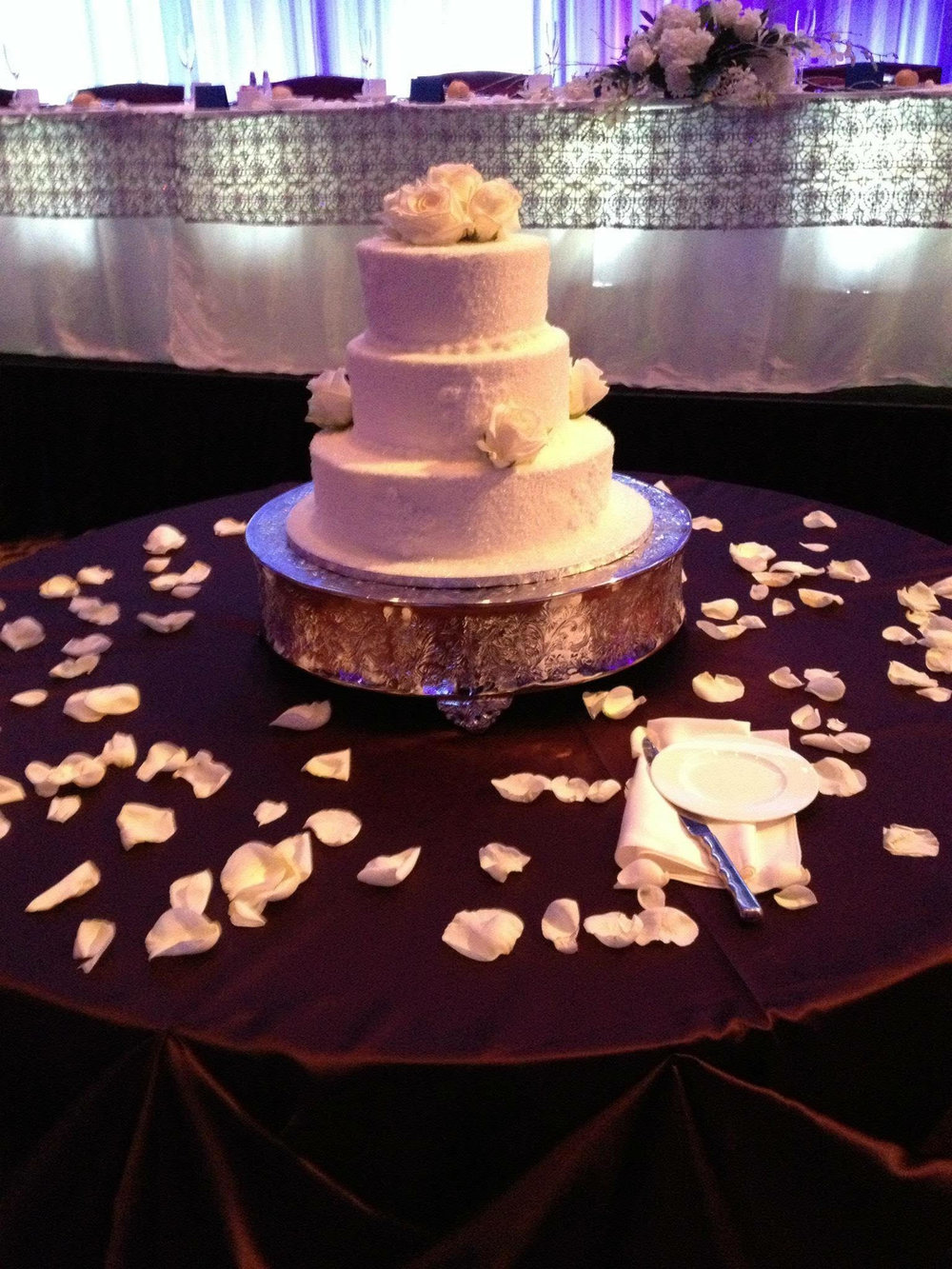 pa-wedding-cakes-9.jpg