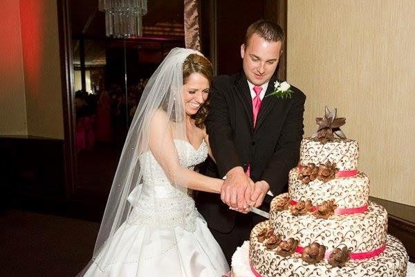 pa-wedding-cakes-11.jpg