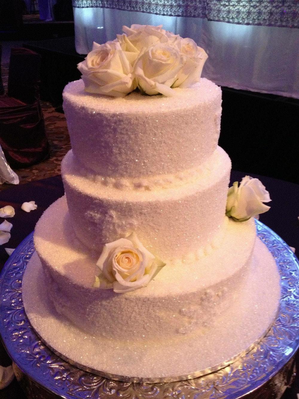 pa-wedding-cakes-10.jpg