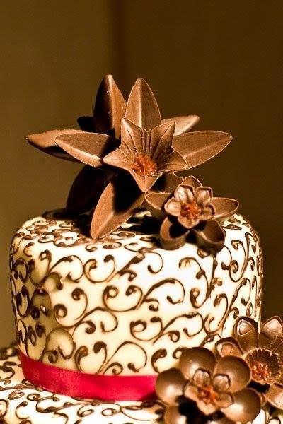 pa-wedding-cakes-14..jpg