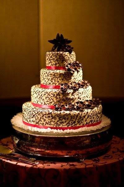 pa-wedding-cakes-15.jpg