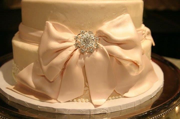 pa-wedding-cakes-16.jpg