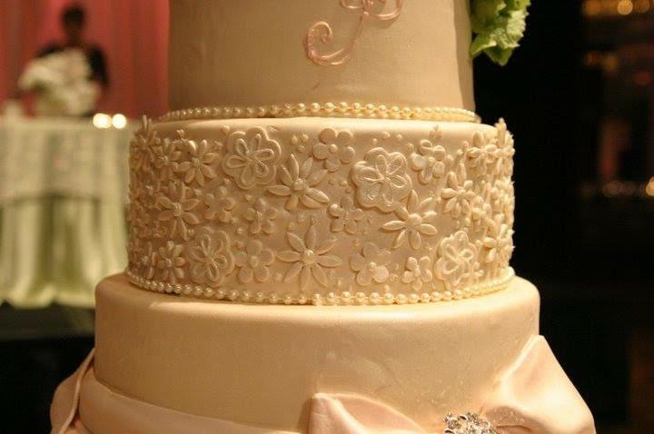 pa-wedding-cakes-17.jpg