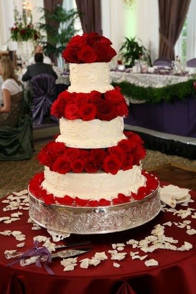 pa-wedding-cakes-18.jpg