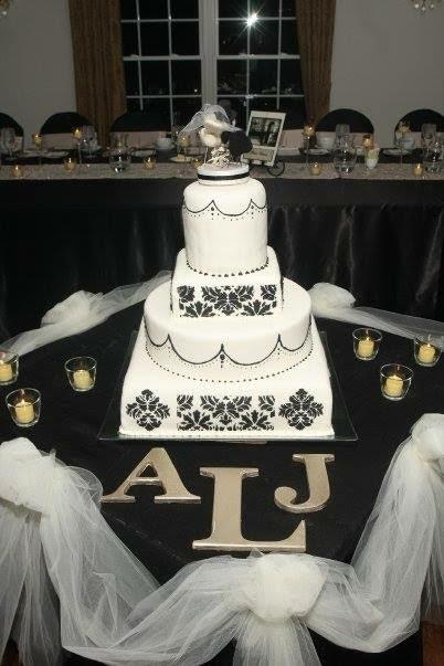 pa-wedding-cakes-19.jpg