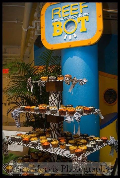 pa-wedding-cakes-20.jpg