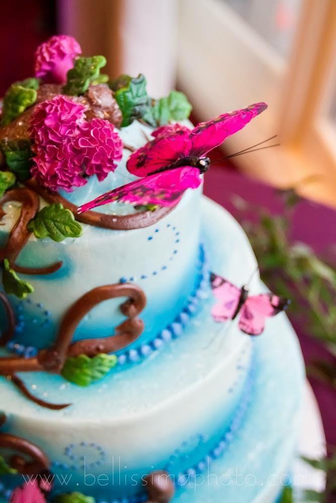 pa-wedding-cakes-22.jpg