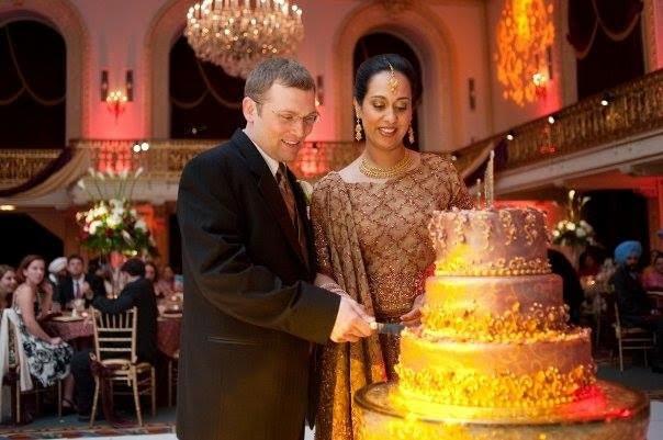 pa-wedding-cakes-24.jpg