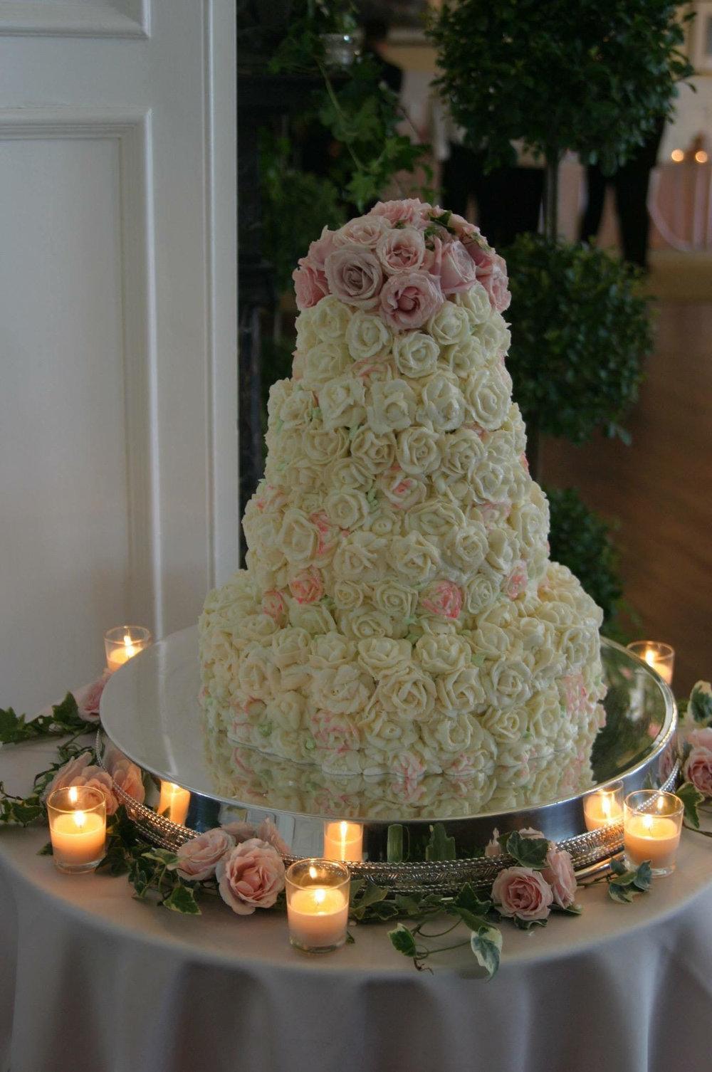pa-wedding-cakes-23.jpg