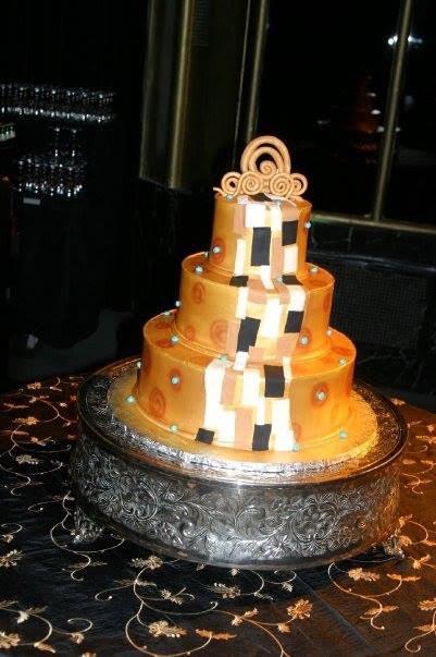 pa-wedding-cakes-25.jpg