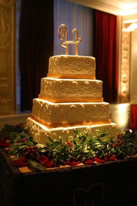 pa-wedding-cakes-26.jpg