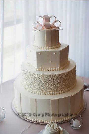 pa-wedding-cakes-28.jpg