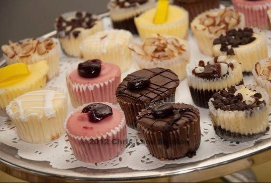 pa-wedding-cakes-29.jpg