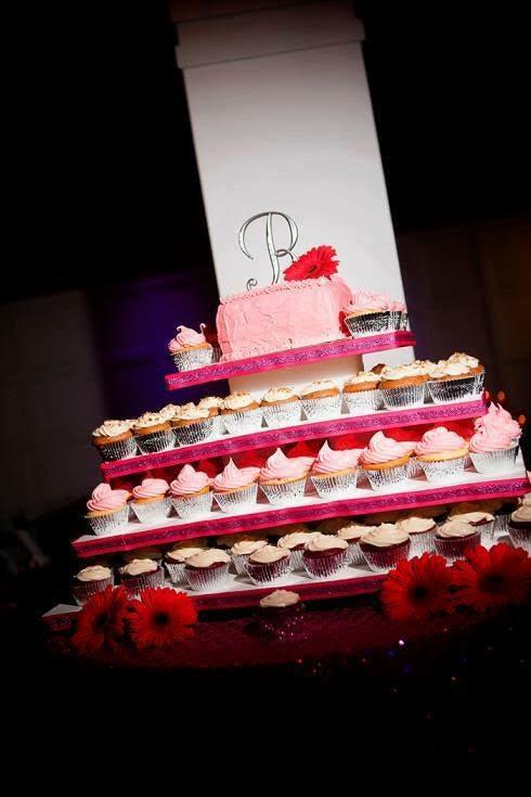 pa-wedding-cakes-30.jpg