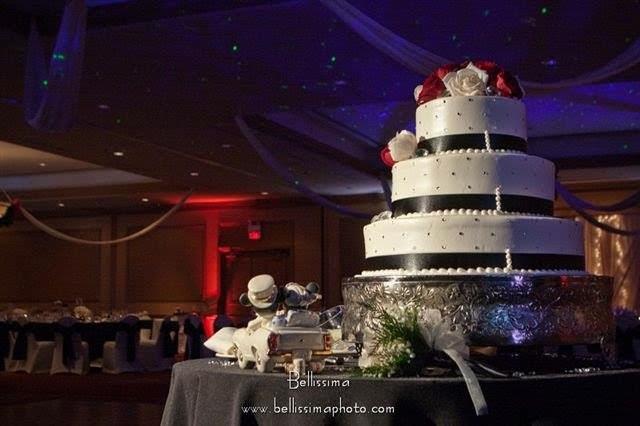 pa-wedding-cakes-32.jpg