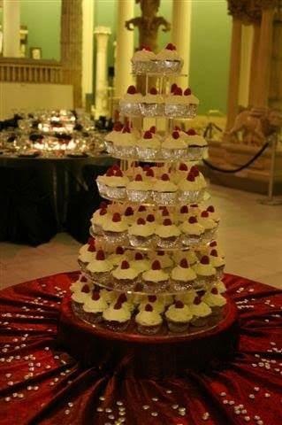 pa-wedding-cakes-34.jpg