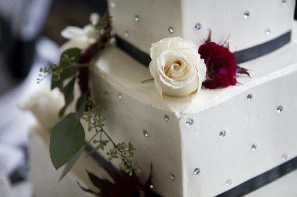 pa-wedding-cakes-35.jpg