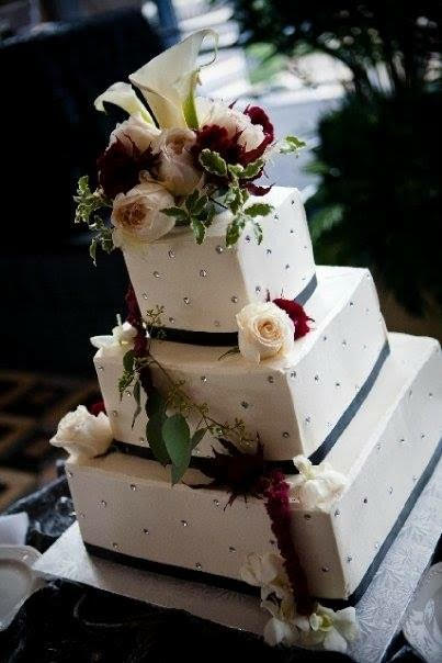 pa-wedding-cakes-36.jpg