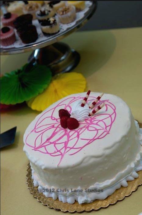 pa-wedding-cakes-38.jpg