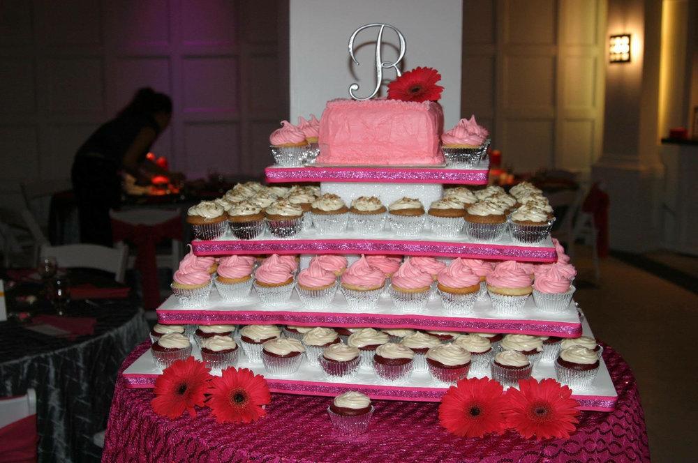 pa-wedding-cakes-37.jpg