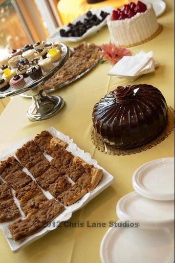 pa-wedding-cakes-39.jpg