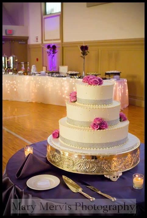 pa-wedding-cakes-40.jpg