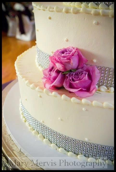 pa-wedding-cakes-41.jpg
