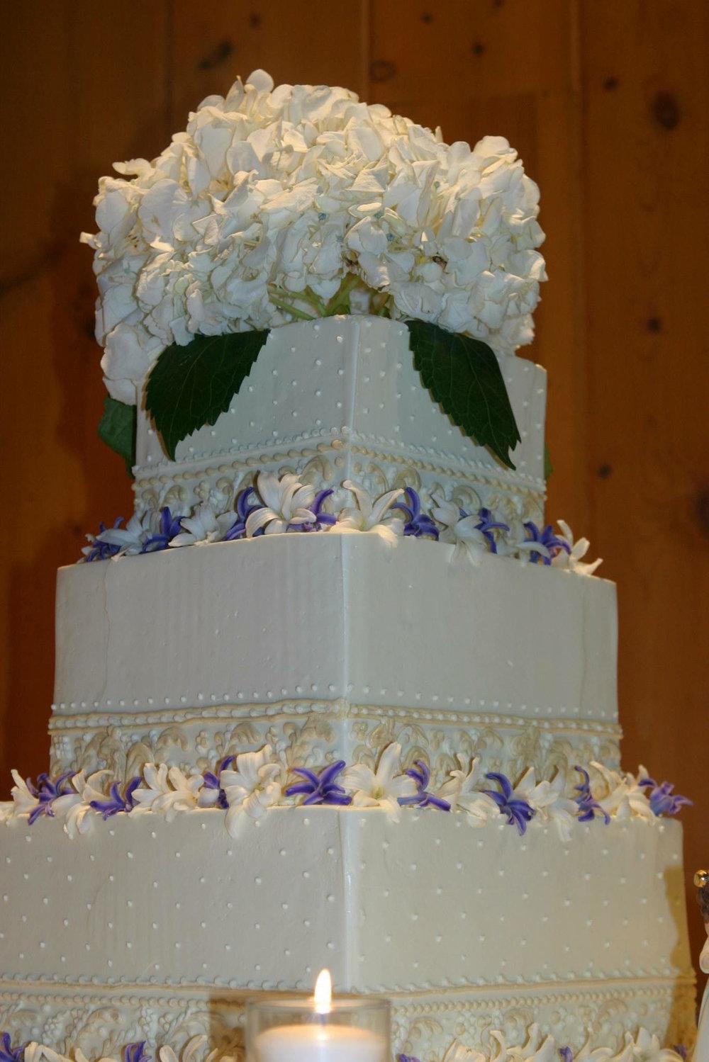 pa-wedding-cakes-44.jpg