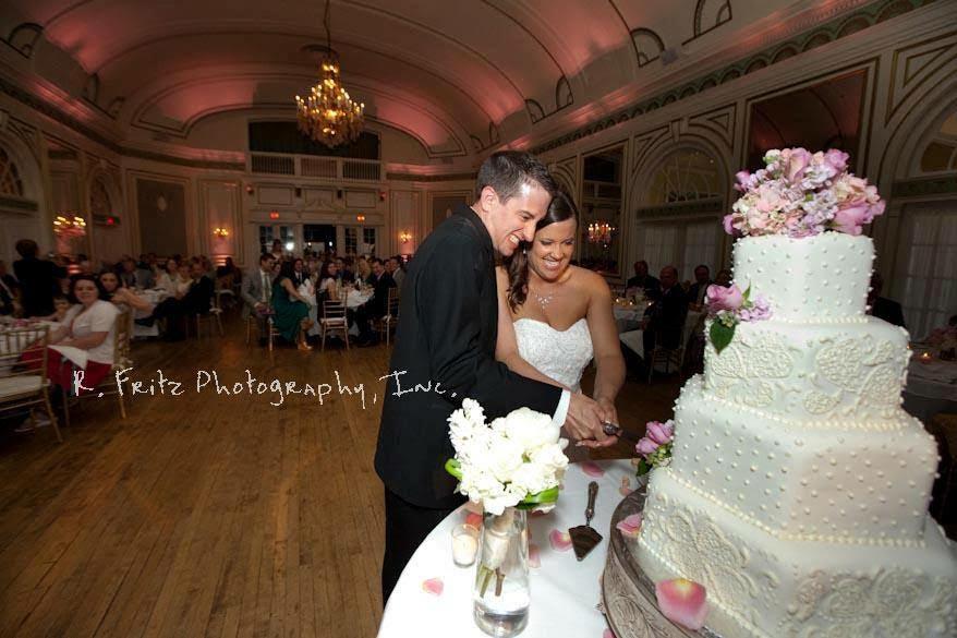 pa-wedding-cakes-47.jpg