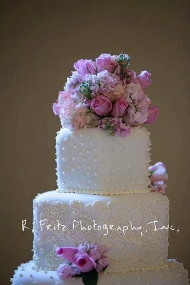 pa-wedding-cakes-48.jpg