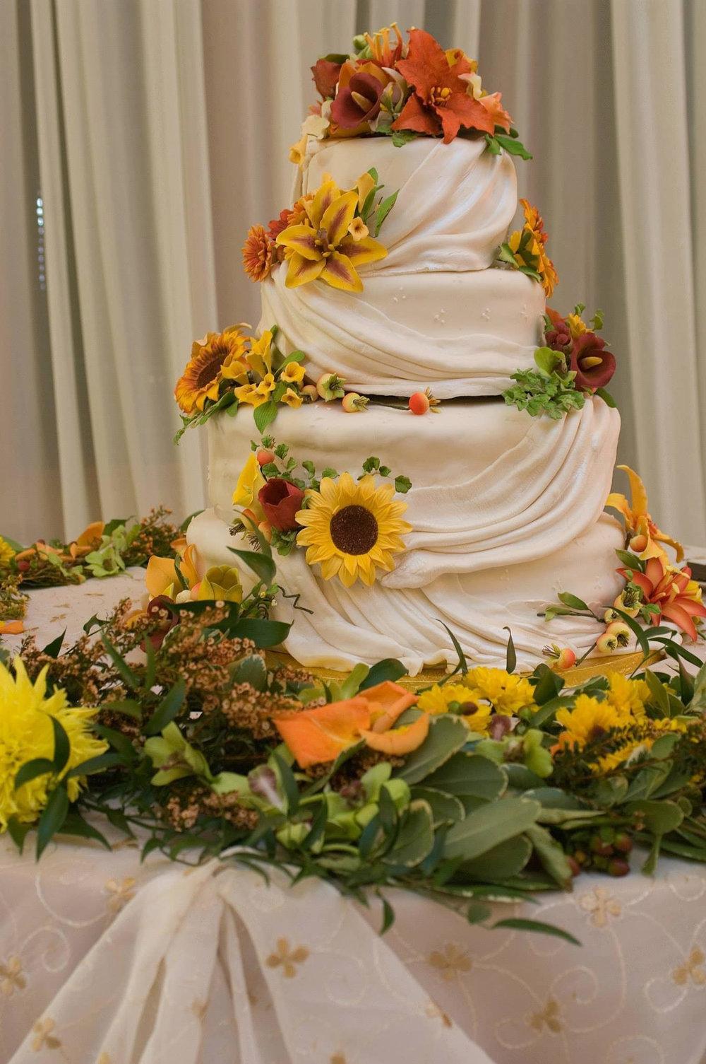 pa-wedding-cakes-50.jpg