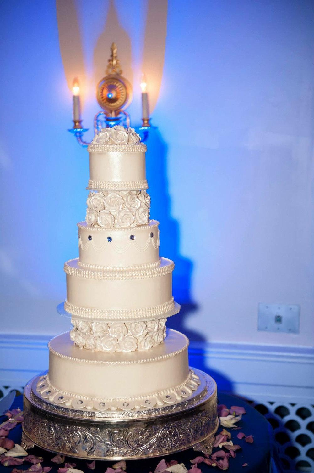 pa-wedding-cakes-52.jpg