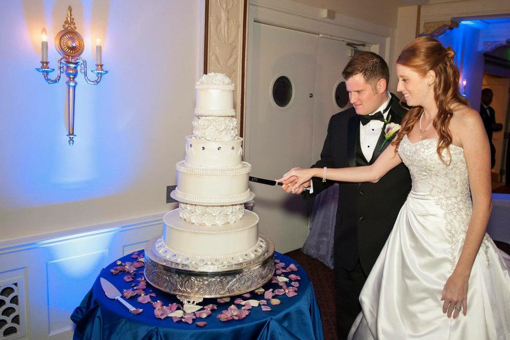 pa-wedding-cakes-53.jpg