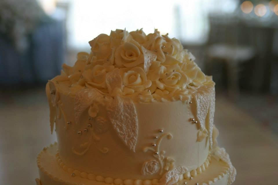 pa-wedding-cakes-55.jpg