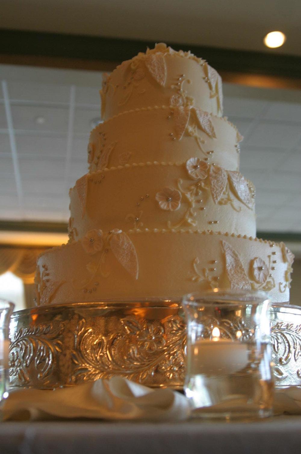 pa-wedding-cakes-56.jpg