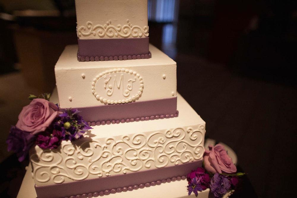 pa-wedding-cakes-58.jpg