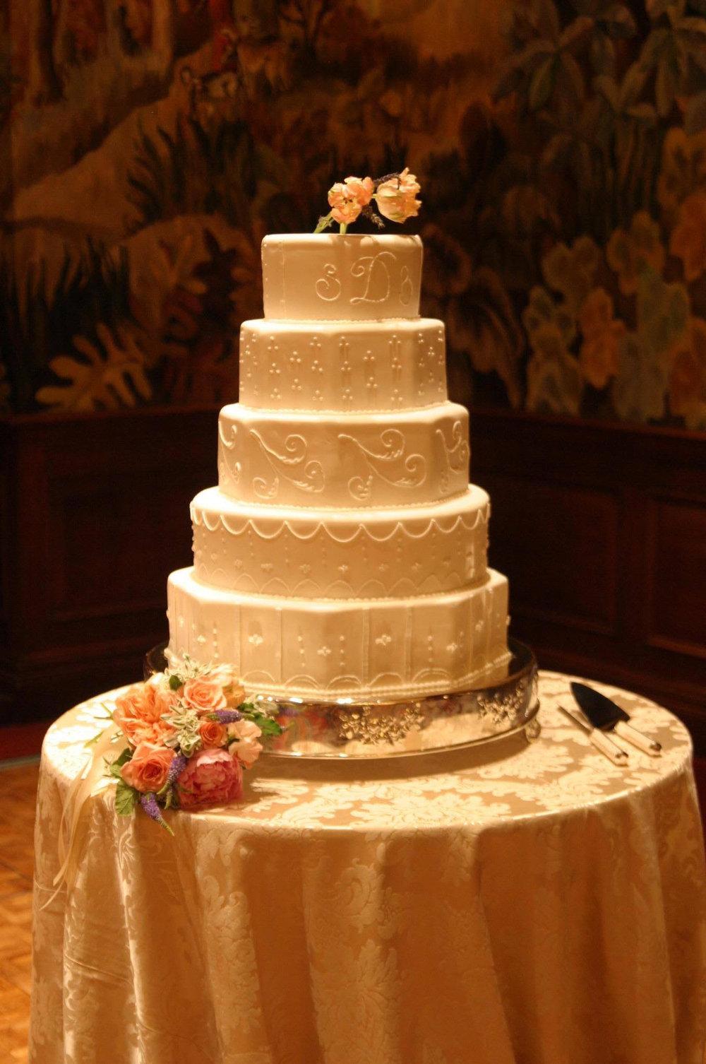pa-wedding-cakes-59.jpg