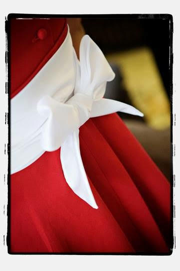 pa-wedding-linens-8.jpg