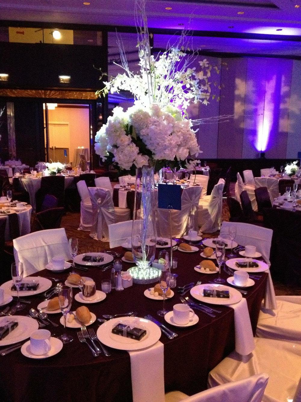 pa-wedding-linens-11.jpg